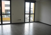 Appartamento in vendita a Parma, 3 locali, zona Zona: Vigatto, prezzo € 150.000 | Cambio Casa.it