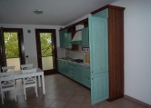 Appartamento in affitto a Vigonza, 3 locali, zona Zona: Vigonza, prezzo € 600 | Cambio Casa.it