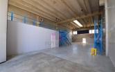 Capannone in affitto a Altavilla Vicentina, 2 locali, zona Zona: Tavernelle, prezzo € 1.500 | Cambio Casa.it
