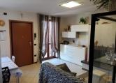 Appartamento in vendita a Mazzano, 3 locali, zona Zona: Molinetto, prezzo € 150.000 | Cambio Casa.it