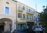 Altro in vendita a Cervia - Milano Marittima, 4 locali, zona Zona: Cervia Centro, prezzo € 945.000   Cambio Casa.it