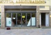 Negozio / Locale in vendita a Cervia - Milano Marittima, 4 locali, zona Zona: Cervia Centro, prezzo € 335.000 | CambioCasa.it