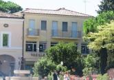 Ufficio / Studio in vendita a Cervia - Milano Marittima, 4 locali, zona Zona: Cervia Centro, prezzo € 315.000 | CambioCasa.it