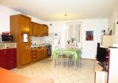 Appartamento in affitto a Trento, 3 locali, zona Zona: Piedicastello, prezzo € 670 | Cambio Casa.it