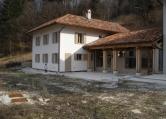 Albergo in vendita a Feltre, 7 locali, zona Località: Feltre, prezzo € 650.000 | CambioCasa.it