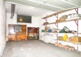 Box / Garage in vendita a Trento, 9999 locali, zona Località: San Pio X, prezzo € 50.000 | Cambio Casa.it
