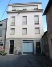 Appartamento in vendita a Faenza, 3 locali, zona Località: Faenza - Centro, prezzo € 115.000 | CambioCasa.it