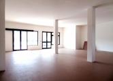 Negozio / Locale in affitto a Monteviale, 9999 locali, zona Località: Monteviale, prezzo € 600 | Cambio Casa.it