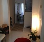 Appartamento in vendita a Padova, 2 locali, zona Località: Santa Croce, prezzo € 149.000 | Cambio Casa.it