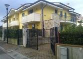 Appartamento in vendita a Abano Terme, 3 locali, zona Località: Abano Terme, prezzo € 180.000 | Cambio Casa.it