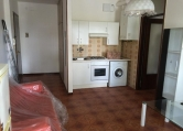 Appartamento in vendita a Padova, 2 locali, zona Località: Brusegana, prezzo € 60.000 | Cambio Casa.it