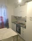 Appartamento in affitto a Albignasego, 4 locali, zona Località: Ferri, prezzo € 530 | Cambio Casa.it