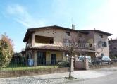 Villa a Schiera in vendita a Anzola dell'Emilia, 6 locali, zona Zona: Ponte Samoggia - Santa Maria in Strada, prezzo € 370.000 | Cambio Casa.it