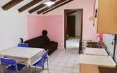 Appartamento in affitto a Trieste, 2 locali, zona Zona: Semicentro, prezzo € 350 | CambioCasa.it