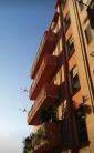 Appartamento in vendita a Villa San Giovanni, 3 locali, zona Località: Villa San Giovanni - Centro, prezzo € 95.000 | CambioCasa.it