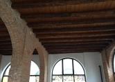 Negozio / Locale in affitto a Limena, 9999 locali, zona Località: Limena, prezzo € 1.600 | Cambio Casa.it