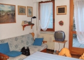 Appartamento in vendita a Limone Piemonte, 2 locali, zona Località: Limone Piemonte, prezzo € 70.000 | Cambio Casa.it