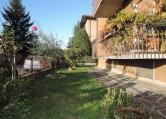 Appartamento in vendita a Bussolengo, 4 locali, prezzo € 129.000   Cambio Casa.it