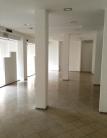 Negozio / Locale in affitto a Conselve, 9999 locali, zona Località: Conselve - Centro, prezzo € 1.200 | Cambio Casa.it