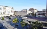 Appartamento in vendita a Pescara, 6 locali, zona Zona: Centro, prezzo € 550.000 | Cambio Casa.it
