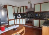 Appartamento in affitto a Cadoneghe, 3 locali, zona Zona: Mejaniga, prezzo € 600   Cambio Casa.it