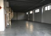Capannone in affitto a Albignasego, 1 locali, prezzo € 1.200 | Cambio Casa.it