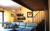 Appartamento in affitto a Trezzano sul Naviglio, 2 locali, zona Località: Trezzano Sul Naviglio, prezzo € 900 | Cambio Casa.it