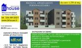 Appartamento in vendita a Vigliano Biellese, 4 locali, prezzo € 131.500 | CambioCasa.it