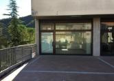 Appartamento in vendita a Lunano, 9999 locali, zona Località: Lunano - Centro, prezzo € 48.000 | Cambio Casa.it