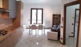 Appartamento in affitto a Como, 2 locali, zona Località: Trecallo, prezzo € 550 | Cambio Casa.it