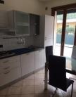Appartamento in affitto a San Giorgio delle Pertiche, 3 locali, zona Località: San Giorgio delle Pertiche, prezzo € 550 | CambioCasa.it