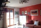 Appartamento in vendita a San Pietro Viminario, 4 locali, zona Località: San Pietro Viminario - Centro, prezzo € 100.000 | Cambio Casa.it