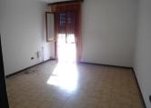 Ufficio / Studio in affitto a Cadoneghe, 2 locali, zona Zona: Mejaniga, prezzo € 450 | CambioCasa.it