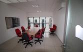Ufficio / Studio in affitto a Terranuova Bracciolini, 5 locali, prezzo € 1.500 | Cambio Casa.it