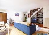 Appartamento in vendita a Casier, 10 locali, zona Zona: Casier, prezzo € 195.000 | Cambio Casa.it