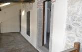 Appartamento in affitto a Albese con Cassano, 2 locali, zona Località: Albese Con Cassano - Centro, prezzo € 450 | Cambio Casa.it