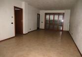 Appartamento in vendita a Piacenza, 3 locali, zona Zona: Zona stadio, prezzo € 141.000 | Cambio Casa.it