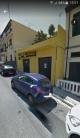 Magazzino in vendita a Reggio Calabria, 9999 locali, zona Zona: Reggio Campi, prezzo € 50.000 | Cambio Casa.it