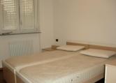 Appartamento in affitto a Trento, 2 locali, zona Zona: Gardolo, prezzo € 530 | Cambio Casa.it