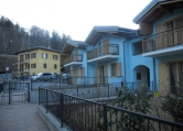 Appartamento in affitto a Calceranica al Lago, 2 locali, zona Località: Calceranica al Lago - Centro, prezzo € 600 | Cambio Casa.it
