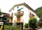 Villa in vendita a Valdagno, 5 locali, Trattative riservate | CambioCasa.it