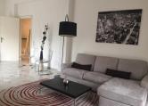 Appartamento in affitto a Guidonia Montecelio, 3 locali, zona Località: Guidonia Montecelio - Centro, prezzo € 650 | Cambio Casa.it