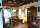 Villa Bifamiliare in vendita a Baone, 3 locali, prezzo € 195.000   Cambio Casa.it