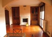 Appartamento in vendita a Cavezzo, 4 locali, zona Località: Cavezzo, prezzo € 125.000 | CambioCasa.it