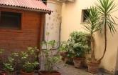 Appartamento in vendita a Pesaro, 3 locali, zona Zona: Centro, prezzo € 160.000 | Cambio Casa.it