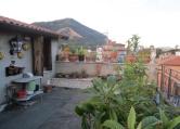 Appartamento in vendita a Monselice, 2 locali, prezzo € 65.000 | Cambio Casa.it