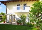 Villa in vendita a Caldonazzo, 4 locali, zona Località: Caldonazzo - Centro, prezzo € 420.000 | Cambio Casa.it