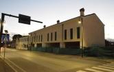 Appartamento in vendita a Legnaro, 2 locali, zona Località: Legnaro - Centro, prezzo € 70.000 | CambioCasa.it
