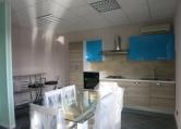 Appartamento in affitto a Casale di Scodosia, 2 locali, zona Località: Casale di Scodosia - Centro, prezzo € 350 | CambioCasa.it