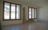 Appartamento in vendita a Legnaro, 3 locali, zona Località: Legnaro - Centro, prezzo € 140.000 | CambioCasa.it